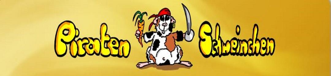 PiratenSchweinchen